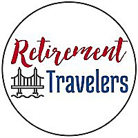 Retirement Travelers