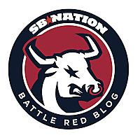 战红色博客|休斯顿德克萨斯社区