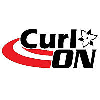 CurlON | Ontario Curling Association