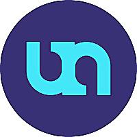 Nunify Blog