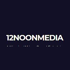 12NOONMEDIA