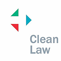 CleanLaw
