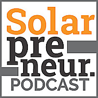The Solarpreneur