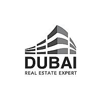 Dubai Real Estate Expert