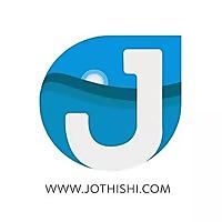 Jothishi