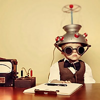 IQ's Corner | Intelligent Insights on Intelligence Theories and Tests