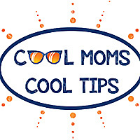 Cool Moms Cool Tips | The Best of Everything For Cool Families