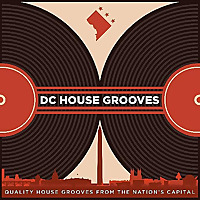 DC House Grooves