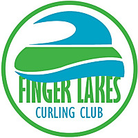Finger Lakes Curling Club