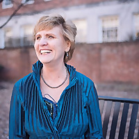 Lois Letchford
