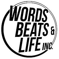 Words Beats & Life Inc.