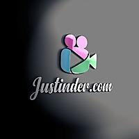 Justinder