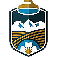 Curling Alberta