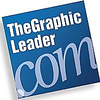 Portage Daily Graphic » Portage Curling News