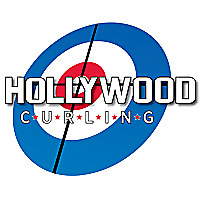 Hollywood Curling News