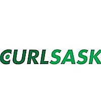 CURLSASK | The voice of curling in Saskatchewan.