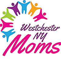 Westchester NY Moms