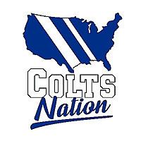 Colts Nation | Indianapolis Colts News & Rumors