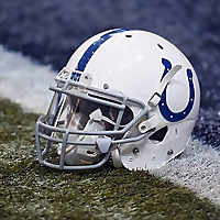 Colts Gab | The Definitive Indianapolis Colts Blog