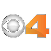 WTTV CBS4Indy » Colts