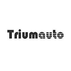 TriumAuto