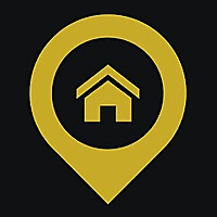 propertymap.ae