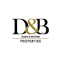 D&B Properties