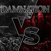 Damnation Versus