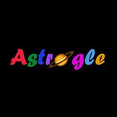 Astrogle Forums