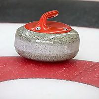 British Curling