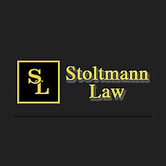 Stoltmann Law