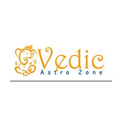 Vedic Astro Zone Community