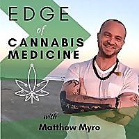 Edge of Cannabis Medicine