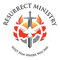 Resurrect Ministry
