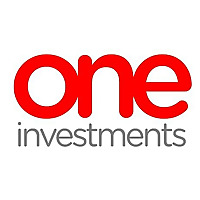 One Investments » Dubai