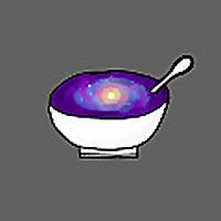 Universe à la Carte