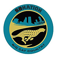 Big Cat Country | A Jacksonville Jaguars community