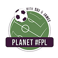 Planet FPL | The Fantasy Football Podcast