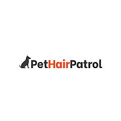 PetHairPatrol
