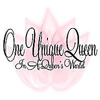 OneUniqueQueen