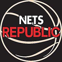 NetsRepublic » Brooklyn Nets
