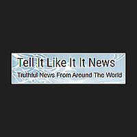 Tell It Like It It News