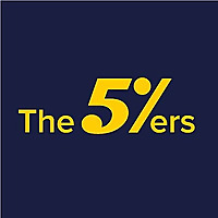 The5%ers » Forex Trading Psychology