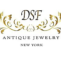 DSF Antique Jewelry | Time Blog