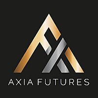 Axia Futures » Trading Psychology