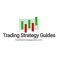 Trading Strategy Guides » Trading Psychology
