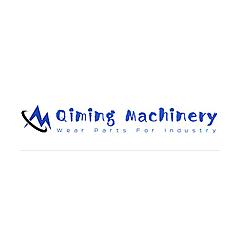 Qiming Machinery