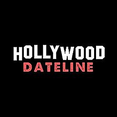 Dateline Hollywood