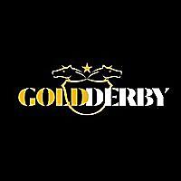GoldDerby