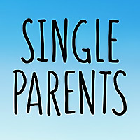 Single Parenthood